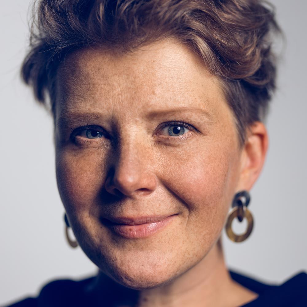 Katarzyna Pruchnicka