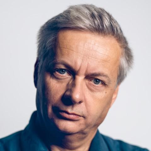 Tomasz Jeleński