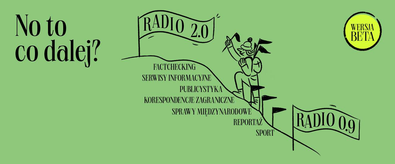 Radio 0.9