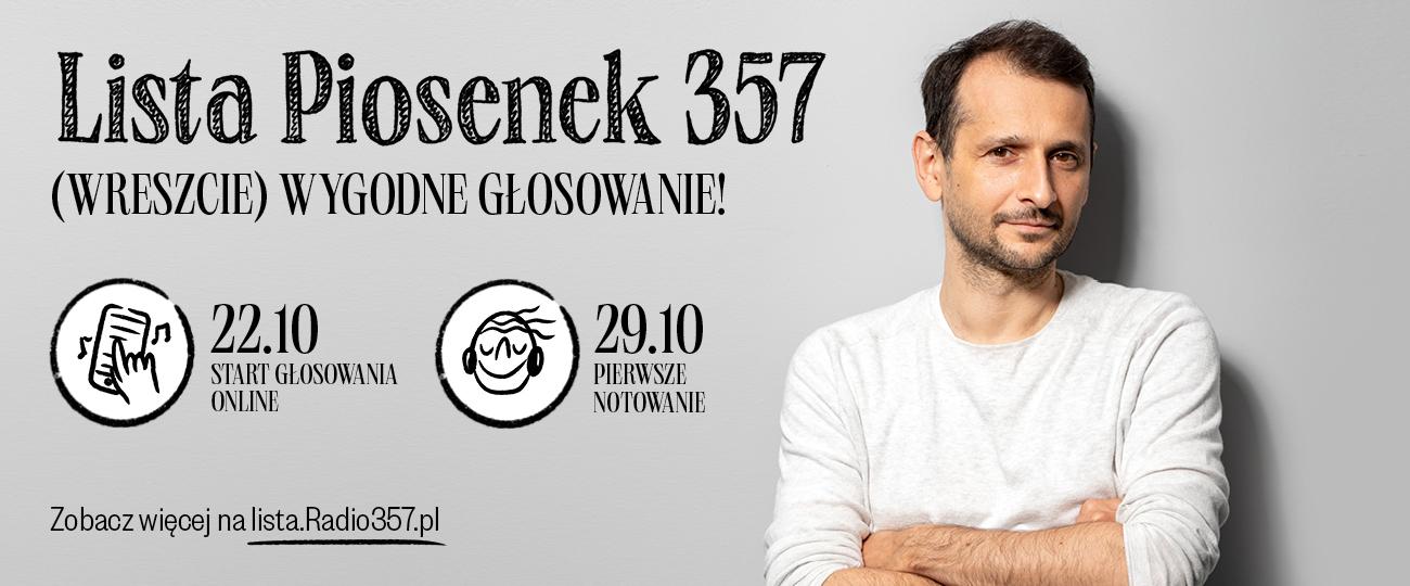 LP LP357