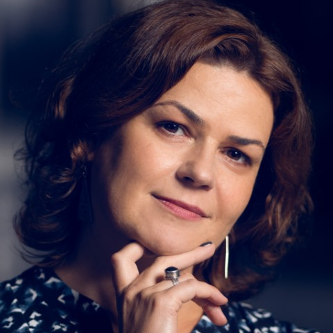 Izabela Woźniak