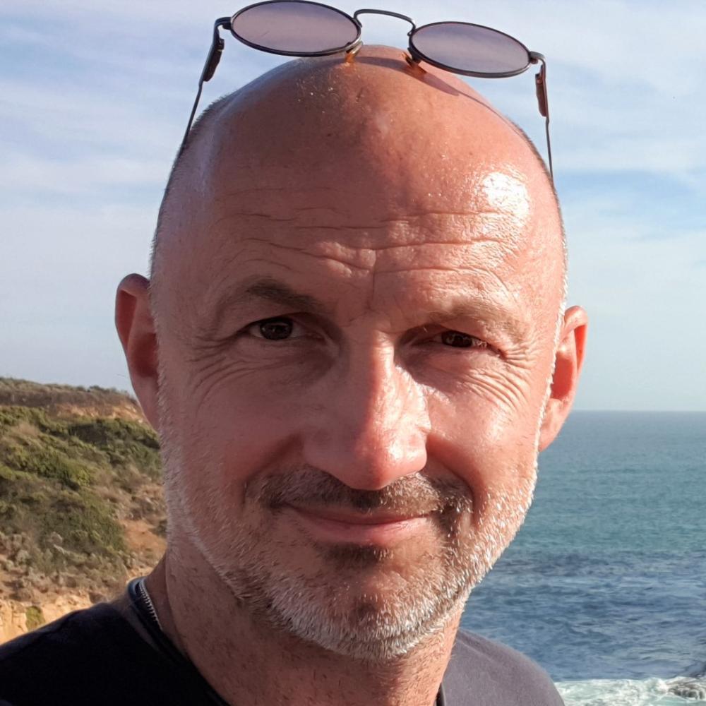 Tomasz Gorazdowski