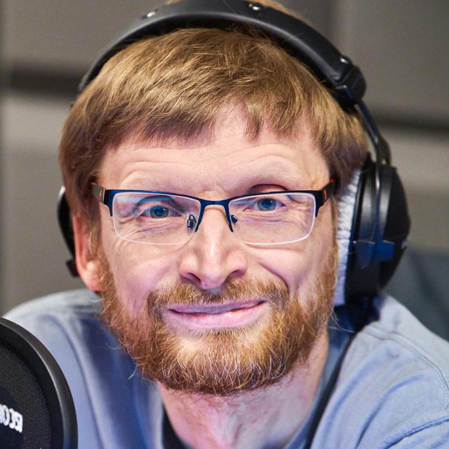 Paweł Pobóg-Ruszkowski
