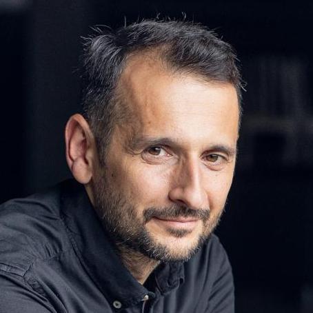 Marcin Łukawski